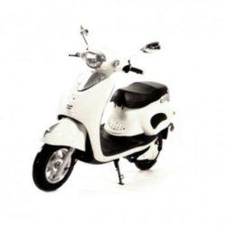 iO Scooter Florenz